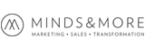 logo-minds-and-more